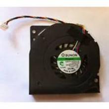 GB1206AHV1-A.V1.B2170.GN DC Вентилятор 60X15MM 12VDC