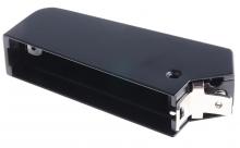 B03014A0936 | Telegartner | Корпуса разъемов для печатных плат Telegartner
