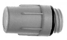 B00011A0017 | Telegartner | защитный колпачок pH