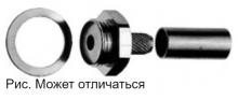 H01010A0678 | Telegartner | Кабельный зажим Обжим