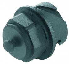 H80030A0000 | Telegartner | STX V1 Заглушка защитного колпачка