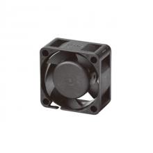 HA40201V4-1000U-A99 DC Вентилятор 40X40X20 12VDC