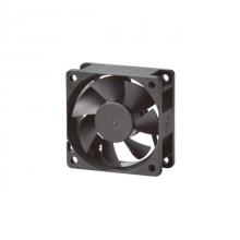 HA60251V4-1000U-A99 DC Вентилятор 60X60X25 12VDC