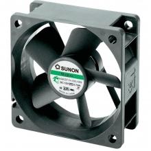HA92251V4-1000U-A99 DC Вентилятор 92X92X25 12VDC