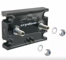 CTRD6025 | Sensata Technologies – Crydom
