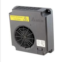 HEC0500BFA | Delta Electronics | Вентилятор для установки в стойку