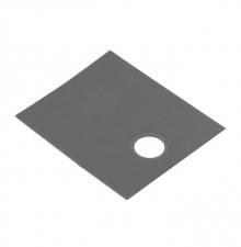 1009-54 | Bergquist | Термо-покрытие, пленка