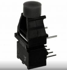 AFBR-2310Z | Broadcom Limited | Волоконно-оптические приемники Broadcom Limited