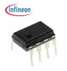 ICE2A265FKLA1 | Infineon Technologies