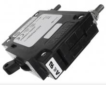 203-2-1-62-153-4-1-1 | Airpax | Автоматический выключатель Airpax