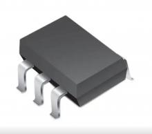 IQS127D-00000-TSR | Azoteq | Интерфейс сенсорный Azoteq