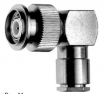 J01010A0011 | Telegartner | TNC угловой штекер