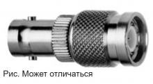 J01008A0011 | Telegartner | BNC в TNC