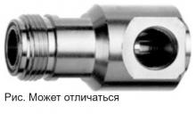 J01021C0104 | Telegartner | комбинированный домкрат