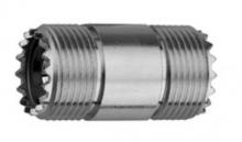 J01042A0637 | Telegartner | УВЧ адаптер