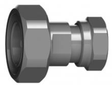 J01122А0029 | Telegartner | Разъем 7-16male-4.3-10male