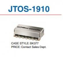 JTOS-1910+ Генератор