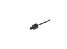 K302065 PTC-резистор MINIKA® KS
