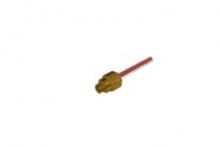 K302190 PTC-резистор MINIKA® KS