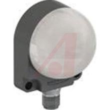 K50FLGRYBWPQ8 Светодиодный маяк, от 18 до 30 В
