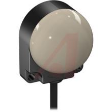 K50FLGRYP Светодиодный маяк, 18 - 30 В постоянного тока