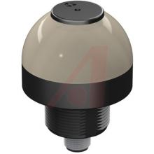 K50LGRAL1YPQ Индикатор многоцветный,  PNP; 18-30VDC, 5