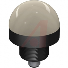 K50LGRBPQ Серия K50 EZ-LIGHT: 3-цветный индикатор общего назначения