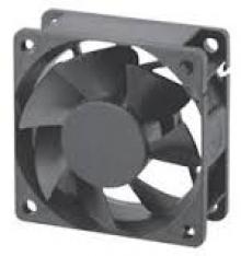 KD1206PTB2.13.(2).GN DC Вентилятор 60X25MM 12VDC