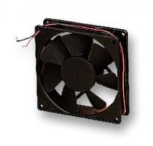 KD2406PTB2.13.(2).A.GN DC Вентилятор 60X25MM 24VDC
