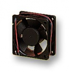 KD2406PTB2.(2).GN DC Вентилятор 60X25MM 24VDC