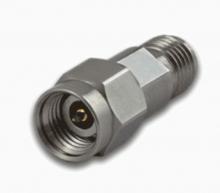 KF-KM50+ | Mini Circuits | Адаптер