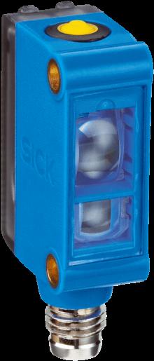 KTM-WN11181P   SICK   Датчики контраста KTM Prime (арт. 1062200)