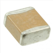 KTD101B107M99A0B00 | Chemi-Con | Керамический конденсатор