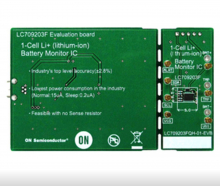A5191HRTNGEVB | ON Semiconductor | Комплекты программиста ON Semiconductor