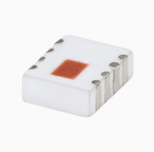 LDPQ-132-33+   Mini Circuits   Диплексор