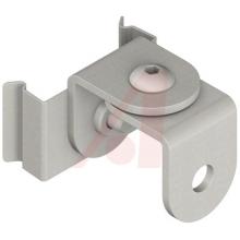 LMBWLB32-180S Монтажный кронштейн для светодиодного светильника, поворотный кронштейн.
