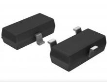 2N6660 | Microchip Technology