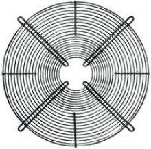 LZ22 Защитная решетка вентилятора