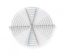 LZ25 Защитная решетка вентилятора
