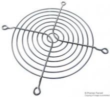 LZ30K Защитная решетка вентилятора