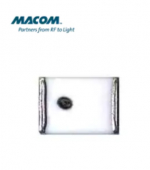 MA47222 | MACOM