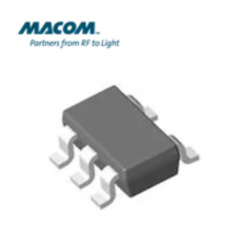 AT-107-PIN | MACOM