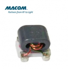 MABA-011015 | MACOM