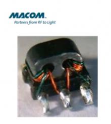 HH-128-PIN | MACOM