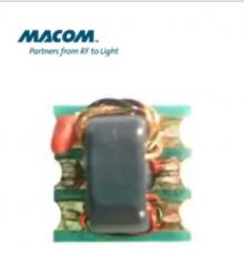 DS-313-PIN | MACOM