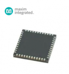78M6618-PDU-1 | Maxim Integrated
