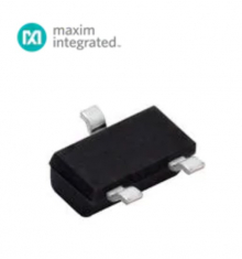 DS32KHZN/DIP# | Maxim Integrated