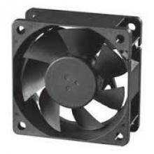 MB60252V2-000U-A99 DC Вентилятор 24VDC 60X60X25MM