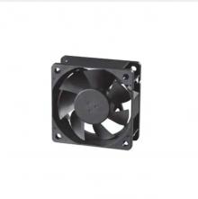 MB60252VX-000U-A99 | Sunon | Вентилятор