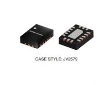 MBT-283+   Mini Circuits   MMIC BIAS TEE